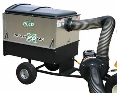 PECO 492005A - Briggs & Stratton MowersAtJacks.Com