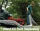 492005 Wand Kit