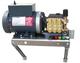 Pressure-Pro WM/EE2015G