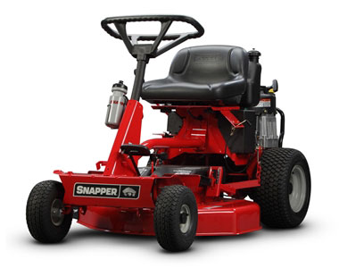 Snapper 3013523bve 30 Inch 13 5 Hp Rear Engine Riding Mower