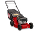 Toro commercial 21 inch