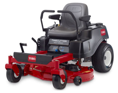 toro timecutter mx4260 42 inch 23 hp kawasaki zero turn mower rh mowersatjacks com