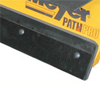 KIT CUT EDGE RUBBER 5