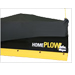 HomePlow Storage Cover