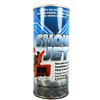 Snow Jet Spray 11 oz.