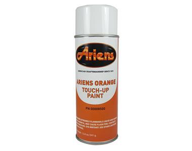 Ariens 00008500 - Paint SnowBlowersAtJacks.Com