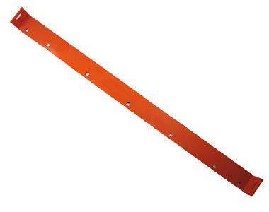 Ariens 00661159 - Scraper Blade SnowBlowersAtJacks.Com