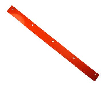 Ariens 02479159 - Scraper Blade SnowBlowersAtJacks.Com