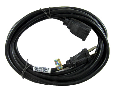 Ariens 02483100 Electric Starter Cord Extension