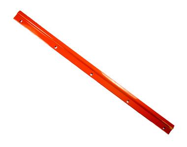 Ariens 03208159 - Scraper Blade SnowBlowersAtJacks.Com