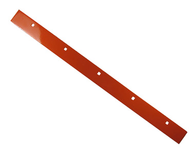 Ariens 04182159 - Scraper Blade SnowBlowersAtJacks.Com