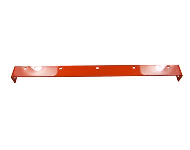 Ariens 04182259 - Scraper Blade SnowBlowersAtJacks.Com
