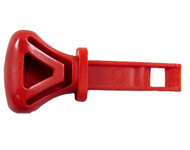 Ariens 07500111 - Ignition Key SnowBlowersAtJacks.Com