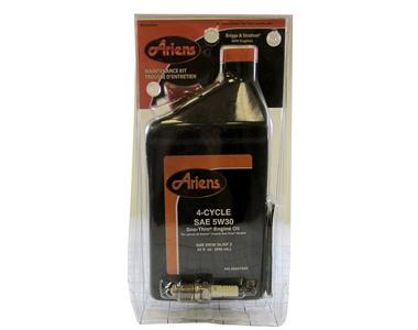 Ariens 72100700 - Maintenance Kit SnowBlowersAtJacks.Com