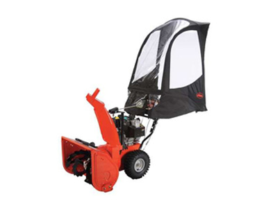 Ariens 72102600 - Snowblower Cab SnowBlowersAtJacks.Com