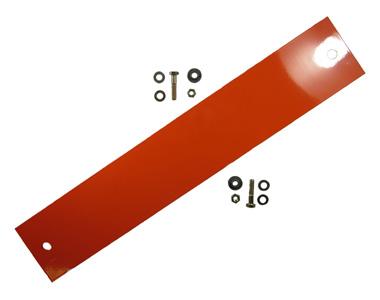 Ariens 72406500 - Weight Kit SnowBlowersAtJacks.Com