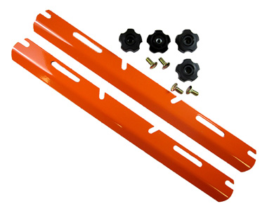 Ariens 72406900 - Drift Cutters SnowBlowersAtJacks.Com