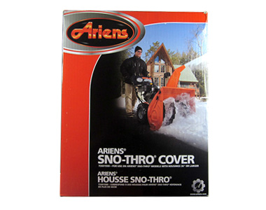 Ariens 72601500 - Cover SnowBlowersAtJacks.Com