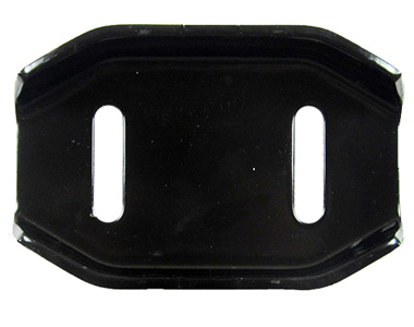 Ariens 780282 Skid Shoes