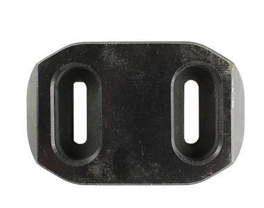 Universal 780286 - Skid Shoe SnowBlowersAtJacks.Com