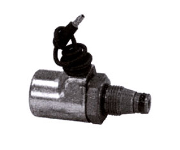 Buyers 1306015 - Solenoid SnowBlowersAtJacks.Com
