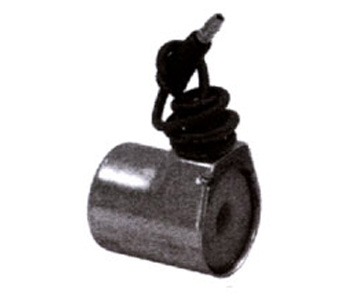 Buyers 1306016 - Solenoid SnowBlowersAtJacks.Com
