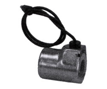 Buyers 1306025 - Solenoid SnowBlowersAtJacks.Com