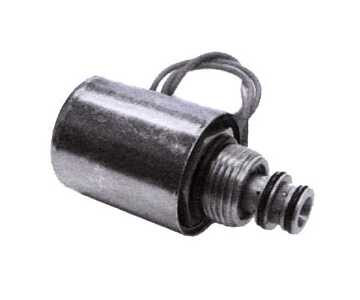 Buyers 1306040 - Solenoid SnowBlowersAtJacks.Com