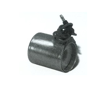 Buyers 1306045 - Solenoid SnowBlowersAtJacks.Com