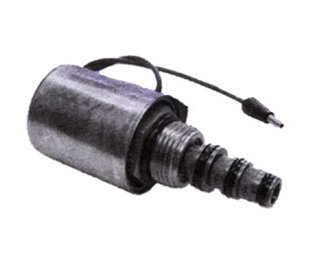 Buyers 1306055 - Solenoid SnowBlowersAtJacks.Com
