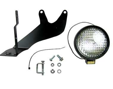 Honda 06350767100AH - Light Kit SnowBlowersAtJacks.Com