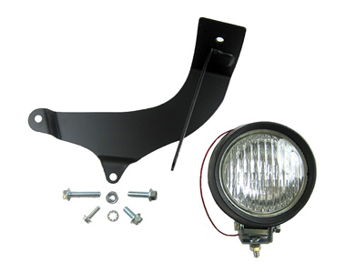 Honda 06350768000AH - Light Kit SnowBlowersAtJacks.Com
