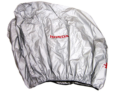 Honda 06724768010AH - Cover SnowBlowersAtJacks.Com
