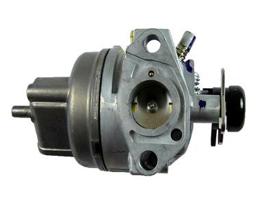 Honda 16100ZL8H02 - Carburetor SnowBlowersAtJacks.Com