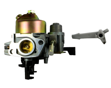 Universal 520718 - Carburetor SnowBlowersAtJacks.Com
