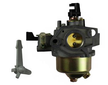 Universal 520730 - Carburetor SnowBlowersAtJacks.Com