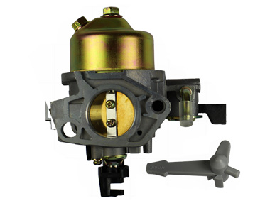 Universal 520738 - Carburetor SnowBlowersAtJacks.Com
