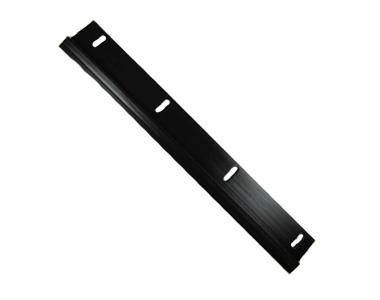 Universal 780684 - Scraper Bar SnowBlowersAtJacks.Com