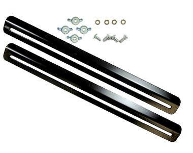 Husqvarna 532183614 - Drift Cutter SnowBlowersAtJacks.Com