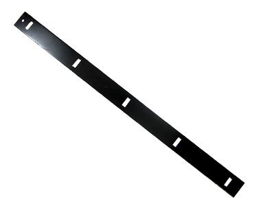 Husqvarna 532404932 - Scraper Blade SnowBlowersAtJacks.Com