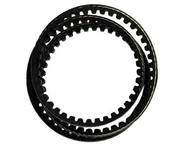 Simplicity 1672732SM - Belts SnowBlowersAtJacks.Com