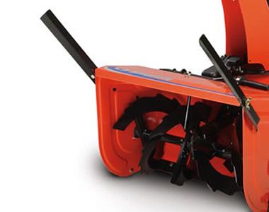 Simplicity 1686704SM  - Drift Cutter SnowBlowersAtJacks.Com