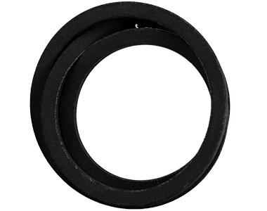 Simplicity 1701257SM - Belt SnowBlowersAtJacks.Com