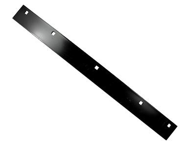Simplicity 1709946ASM - Scraper Blade SnowBlowersAtJacks.Com