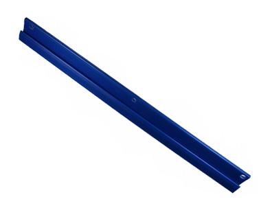 Simplicity 1716606SM - Scraper Blade SnowBlowersAtJacks.Com