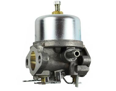 Universal 520922 - Carburetor SnowBlowersAtJacks.Com
