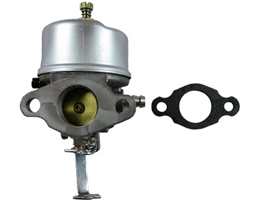 Tecumseh 632230 - Carburetor SnowBlowersAtJacks.Com