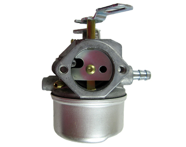 Tecumseh 640349 - Carburetor SnowBlowersAtJacks.Com