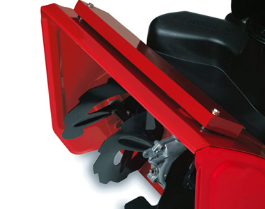 Toro 1073815 - Weight Kit SnowBlowersAtJacks.Com