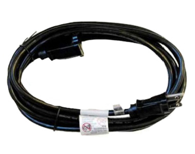 Toro 1170020 - Extension Cord SnowBlowersAtJacks.Com